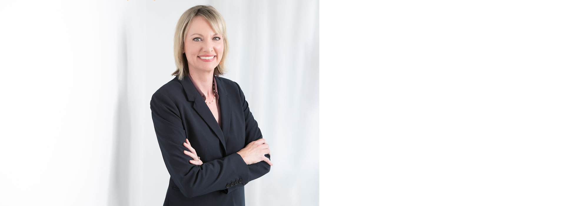 Jacksonville Business Broker Bianca Evans