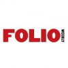 FOLIO_WEEKLY